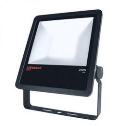 OSRAM Ledvance LED schijnwerper 200-1500W zwart 4058075001190