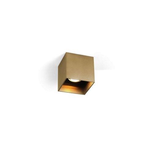 Wever & Ducré Design ceiling spot Box 1.0 PAR16