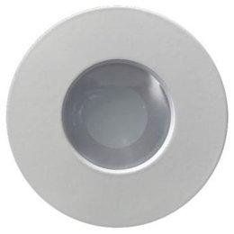 LED encastré IP65 MOAF blanc 1600074