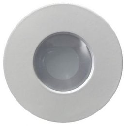 LED Inbouwspot IP65 MOAF 1600074 wit
