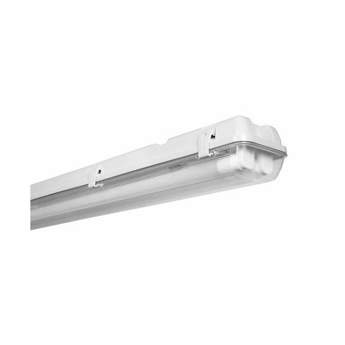 OSRAM SUBMARINE 40W LED 4000K 150cm incl. LED tube lamps