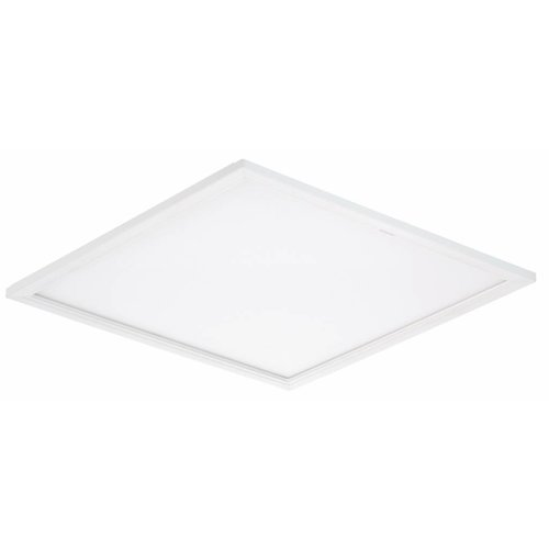 Philips Core Line B41 RC125 LED panel 60 x 60 cm 41W 3000K warm white 7031400