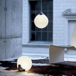 NEXT ML_1 LED hanglamp 1025-21-0101