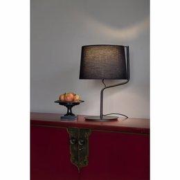 PerfectLights LED Lampe de table Bernie