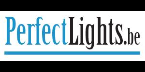 perfectlights.be