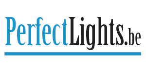 perfectlights.be