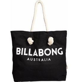 Billabong Billabong Essential Bag Black