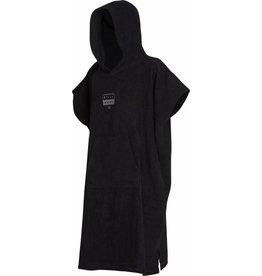 Billabong Billabong Hoodie Towel Black