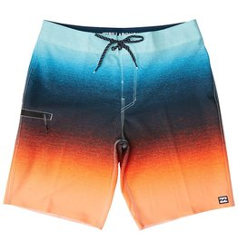 Billabong Billabong fluid airlite