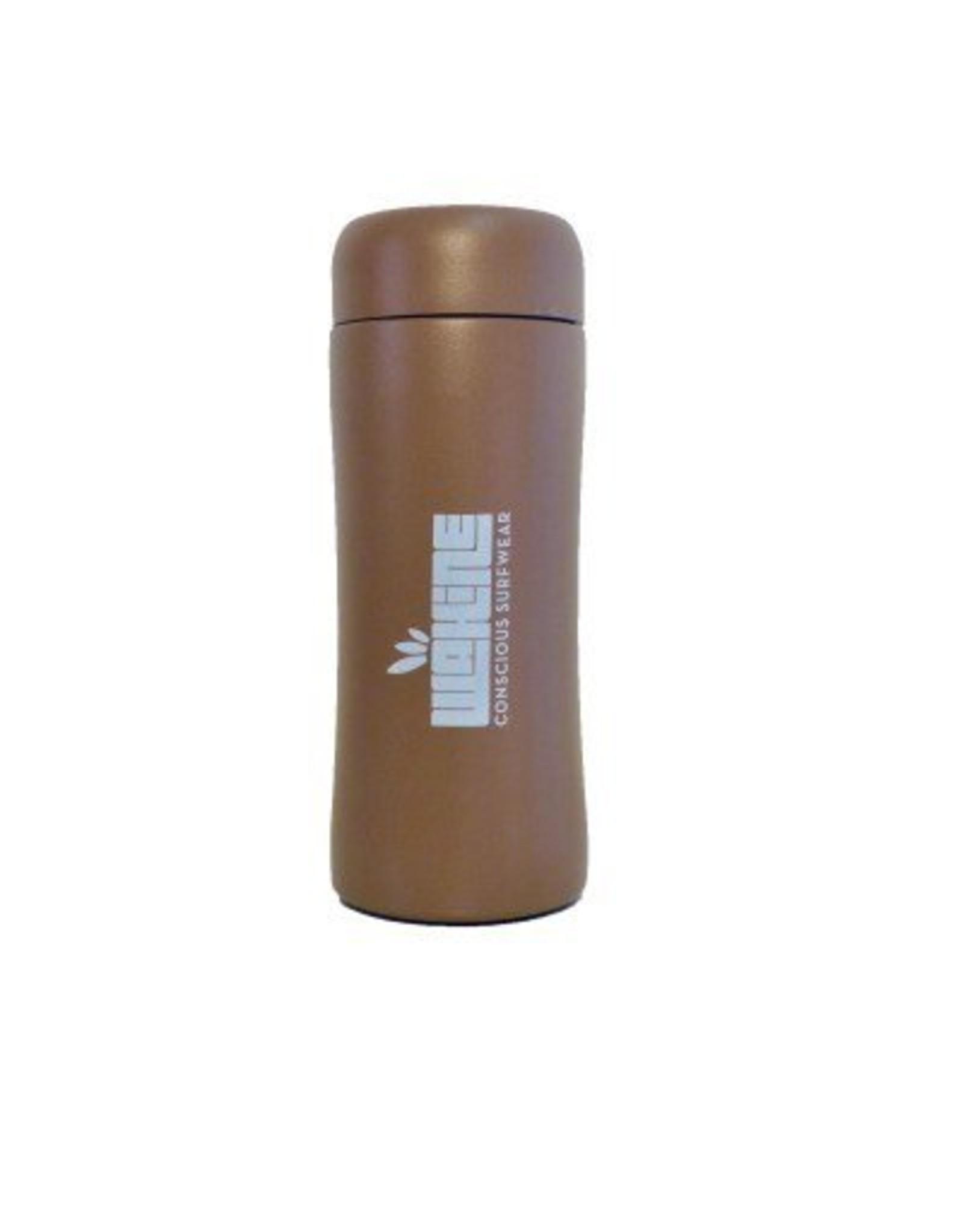 Wahine Wahine Surf Thermos Stainless Steel