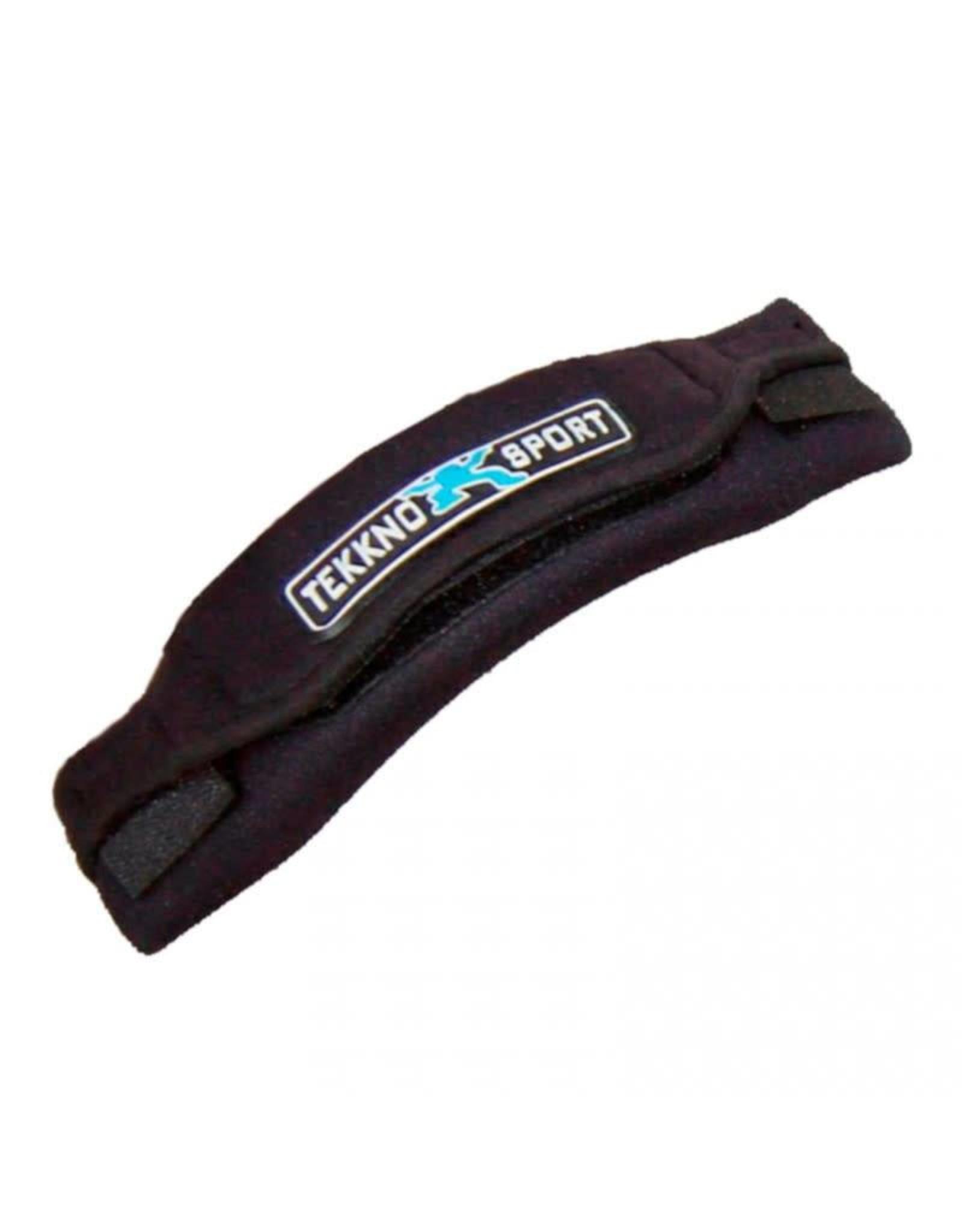 Tekknosport Tekknosport Footstrap Strong X