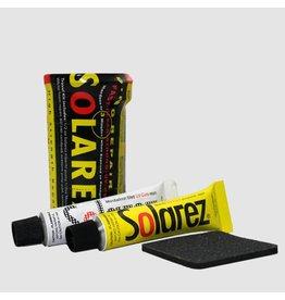 Solarez Solarez Mini Travel Kit Repair UV