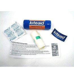 Kiteaid Kiteaid Bladder Repair Kit