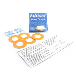 Kiteaid Kiteaid Donut Repair Kit