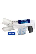 Kiteaid Edge & Strut Repair Kit