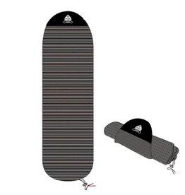 "Bugz Bugz Board Sock 8.0"" Funboard Stretch"