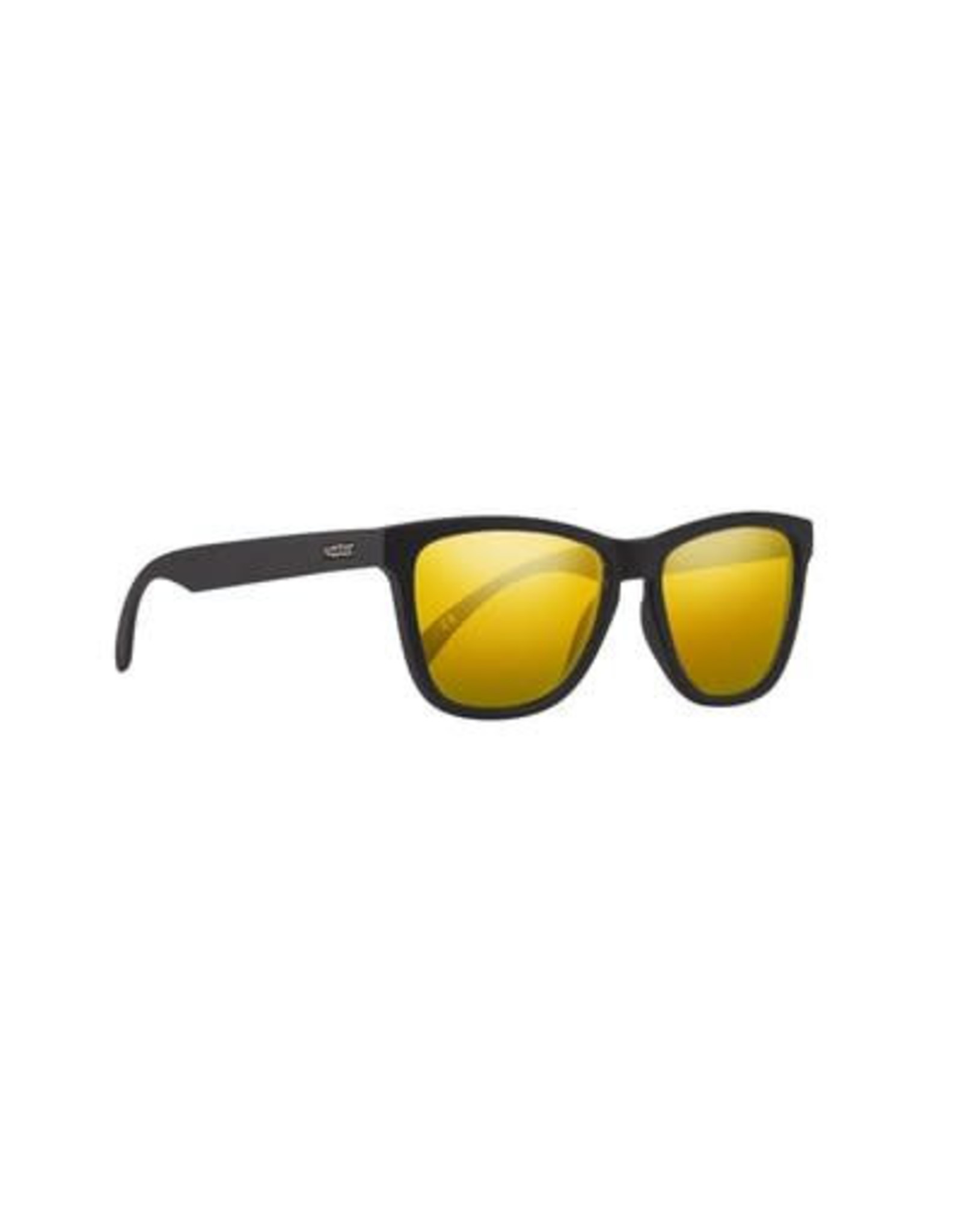 Nectar Nectar Boss Black Gold Polarized