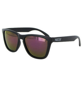Nectar Nectar Hudson Black Green Polarized
