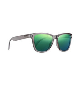 Nectar Nectar Topaz Trans Grey Green Polarized