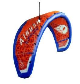 Fresh Luchtverfrisser Kite Airush Union