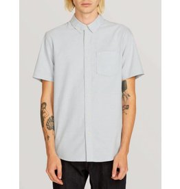 Volcom Volcom Everett Oxford