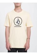Volcom Volcom Crisp Stone