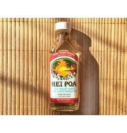 Hei Poa Hei Poa Oil Coconut
