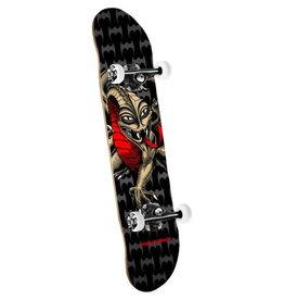 Powell Peralta Powell Peralta Cab Dragon One Off 7.75