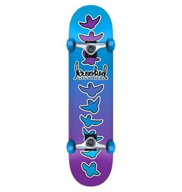 Krooked Krooked Birdical Fades XL 8.25 Compleet