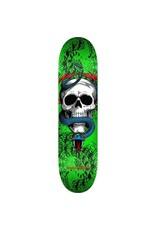 Powell Peralta Powell Peralta Skull&Sword 7.75 Deck