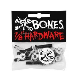 Bones Bones Phillips Hardware 7/8 Inch