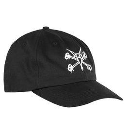 Bones Profiler Cap Black