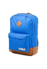 Selington Halyard Backpack