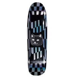 RIPNDIP RipNDip Illusion Cruiser 8.5