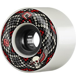 Powell Peralta Powell Peralta Snake 69mm 75A