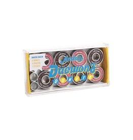 Andale Andale Daewons Donut Box Bearings