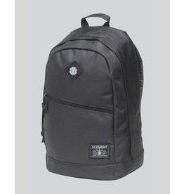 Element Element Camden Backpack Flint Black