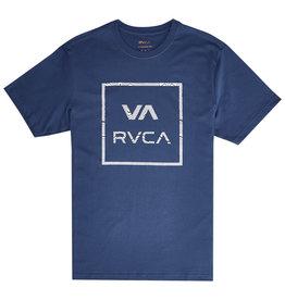 RVCA RVCA Fill All The Way
