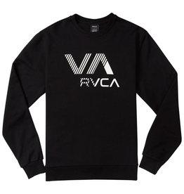 RVCA RVCA VA Crew