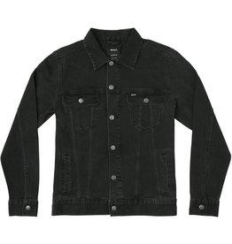 RVCA RVCA Daggers Denim Jacket