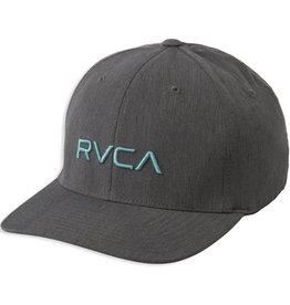 RVCA RVCA Flex Fit