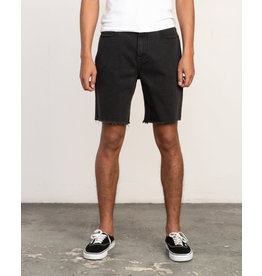 RVCA RVCA Daggers Denim Short