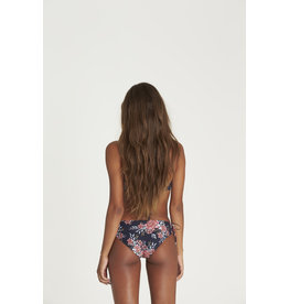Billabong Billabong  Let It Bloom Lowrider Broekje