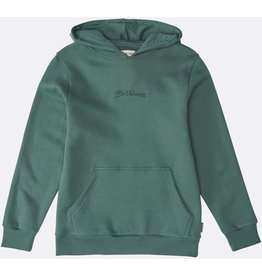 Billabong Billabong Eighty Six Hood Boy