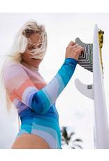 Billabong Billabong  Sea Trip Bodysuit