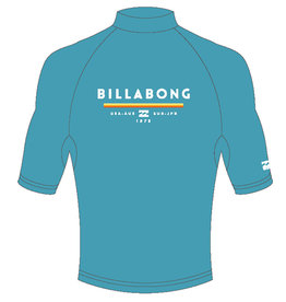 Billabong Billabong Unity Aqua Blue