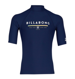 Billabong Billabong Unity Royal SS