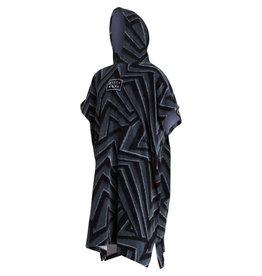 Billabong Billabong Poncho Hoodie Towel