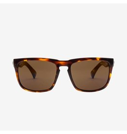 Electric Electric Knoxville Darkside Tort Bronze