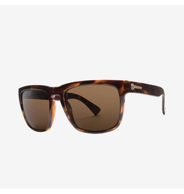 Electric Electric Knoxville XL Matte Tort Bronze